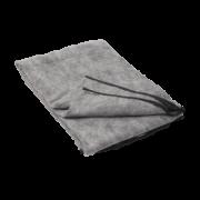 furniture-pad