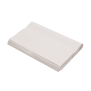 packing-paper-small3