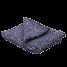 felt_blanket_pad