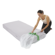 mattress_cover_-_single_-_individual_pack_2