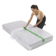 mattress_cover_-_single_-_individual_pack_3