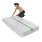 mattress_cover_-_single_-_individual_pack_4