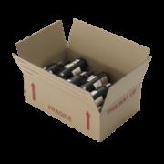 special_wine_box_1