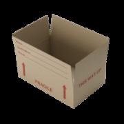 special_wine_box_2