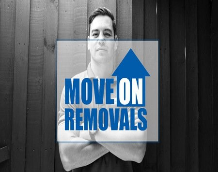 move on removals melbourne